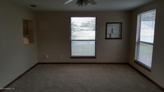 325 Penman Rd, Neptune Beach, FL 32266 (MLS #914865) :: EXIT Real Estate Gallery