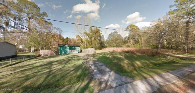 0 Clark St, Baldwin, FL 32234 (MLS #914919) :: EXIT Real Estate Gallery