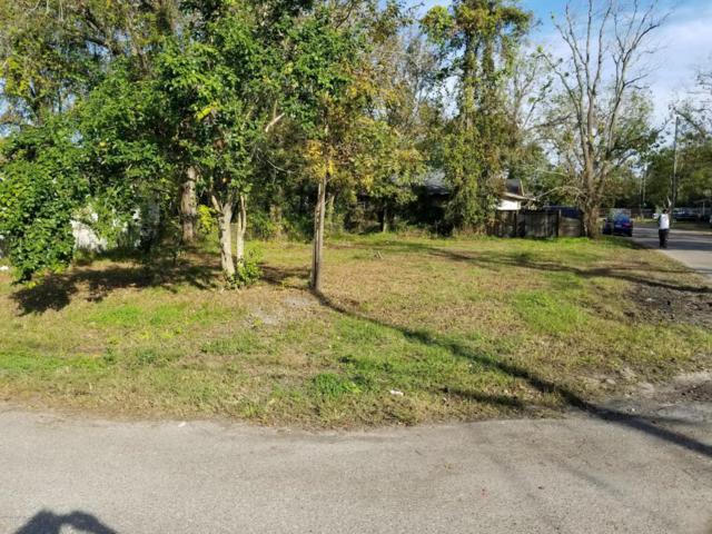 735 James St, Jacksonville, FL 32205 (MLS #914959) :: EXIT Real Estate Gallery