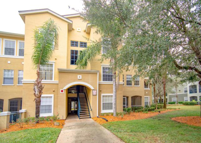 3591 Kernan Blvd S #514, Jacksonville, FL 32224 (MLS #914974) :: EXIT Real Estate Gallery