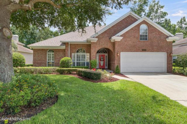 14582 Marsh View Dr, Jacksonville, FL 32250 (MLS #914996) :: EXIT Real Estate Gallery