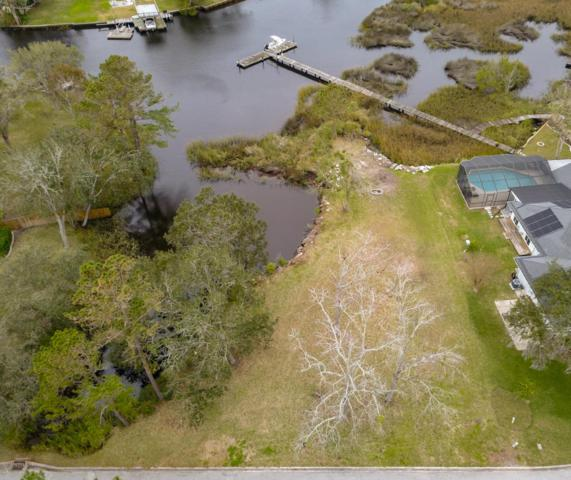 0 Ketch Cove Dr, Jacksonville, FL 32224 (MLS #914999) :: EXIT Real Estate Gallery