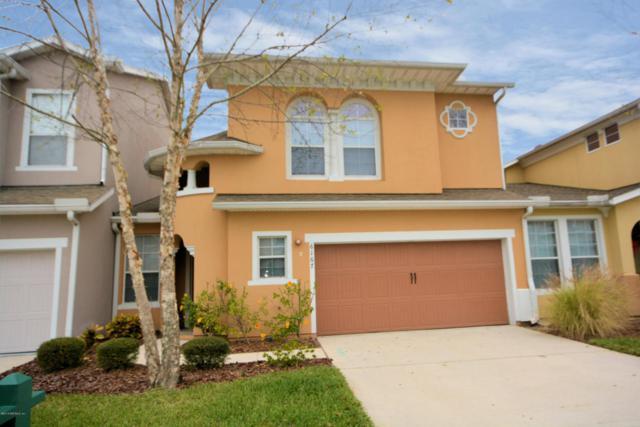 6167 Clearsky Dr, Jacksonville, FL 32258 (MLS #915046) :: EXIT Real Estate Gallery
