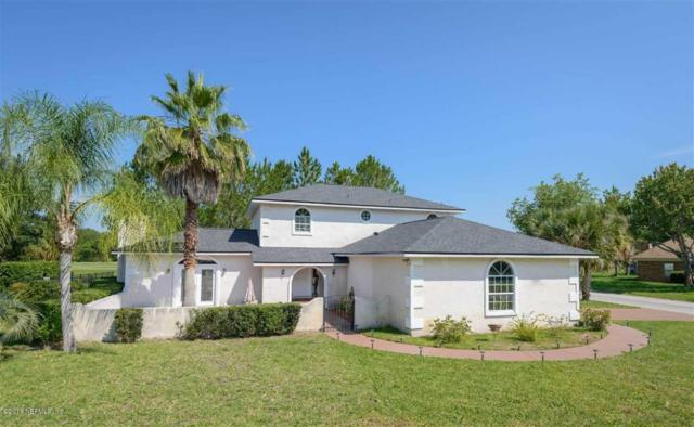 4413 Eagle Creek Ct, Elkton, FL 32033 (MLS #915057) :: EXIT Real Estate Gallery