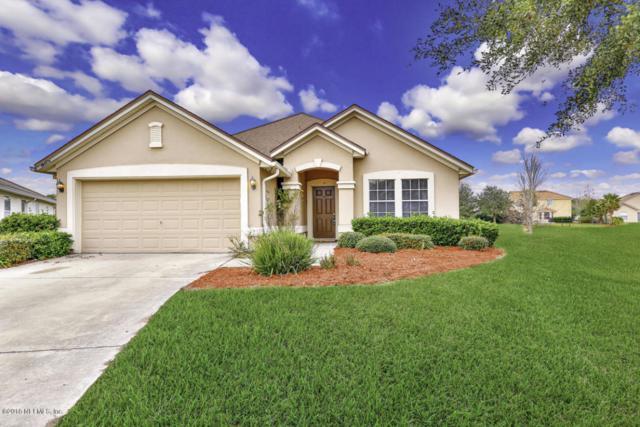 13342 Good Woods Way, Jacksonville, FL 32226 (MLS #915083) :: EXIT Real Estate Gallery