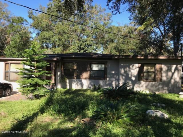 6219 Pinelock Dr, Jacksonville, FL 32211 (MLS #915093) :: EXIT Real Estate Gallery