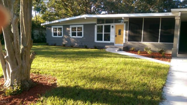 3013 Yanlee Ln, Jacksonville, FL 32223 (MLS #915124) :: EXIT Real Estate Gallery
