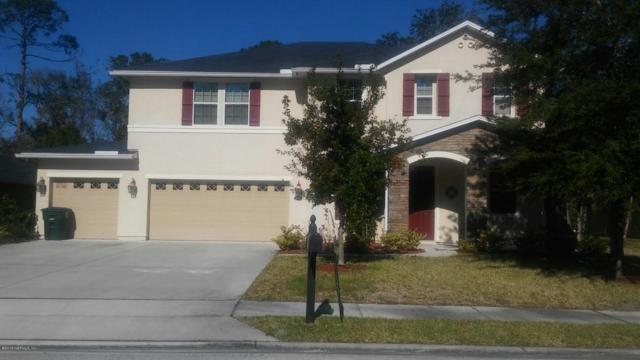 4321 Green Acres Ln, Jacksonville, FL 32223 (MLS #915130) :: EXIT Real Estate Gallery