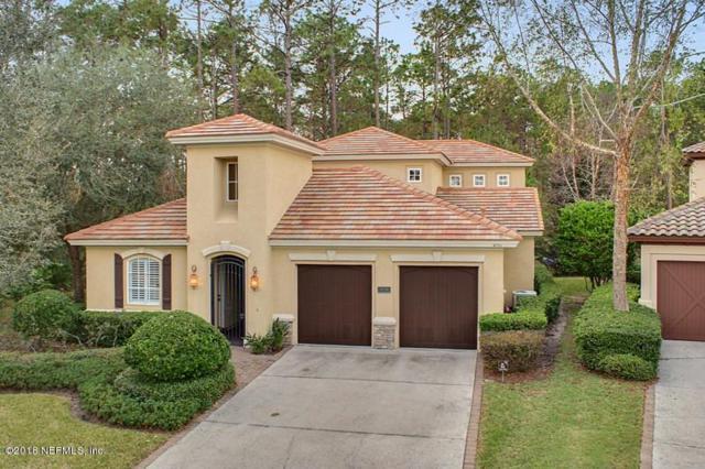 4558 San Lorenzo Blvd, Jacksonville, FL 32224 (MLS #915173) :: EXIT Real Estate Gallery