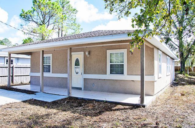 3413 4TH St, Elkton, FL 32033 (MLS #915185) :: EXIT Real Estate Gallery