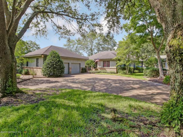 4757 Pirates Bay Dr, Jacksonville, FL 32210 (MLS #915188) :: EXIT Real Estate Gallery