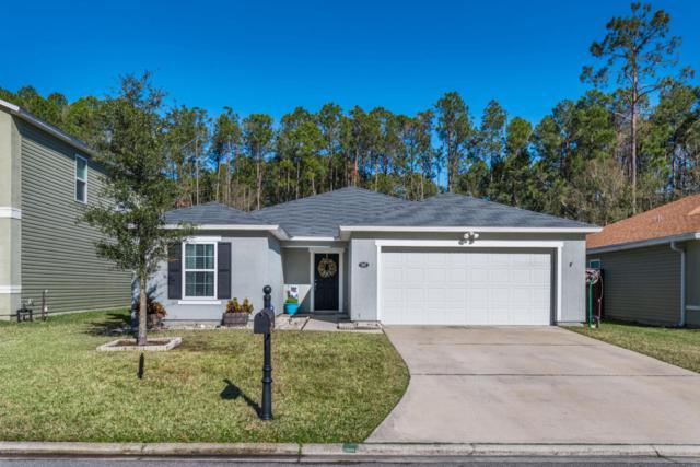 547 Worcester Ct, Jacksonville, FL 32218 (MLS #915196) :: EXIT Real Estate Gallery