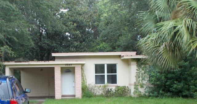 5649 Orangewood Rd, Jacksonville, FL 32207 (MLS #915198) :: St. Augustine Realty