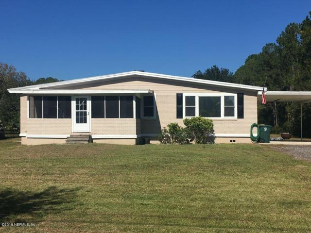 4765 Reed Ave, Jacksonville, FL 32257 (MLS #915227) :: EXIT Real Estate Gallery