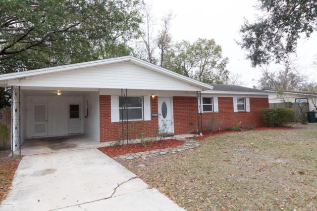 4051 Pittman Dr, Jacksonville, FL 32207 (MLS #915228) :: EXIT Real Estate Gallery