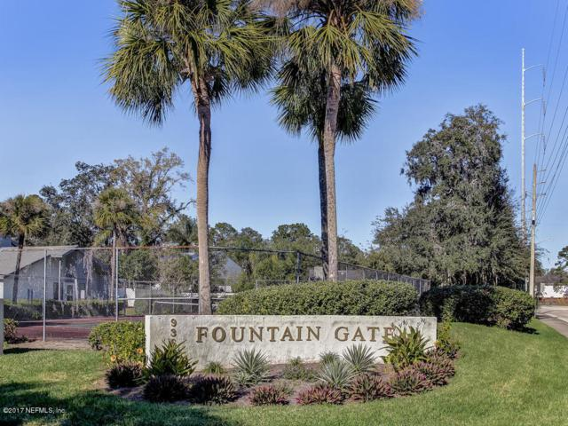9360 Craven Rd #302, Jacksonville, FL 32257 (MLS #915240) :: EXIT Real Estate Gallery