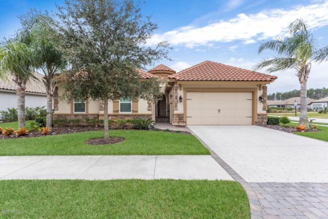 3700 Valverde Cir, Jacksonville, FL 32224 (MLS #915246) :: EXIT Real Estate Gallery