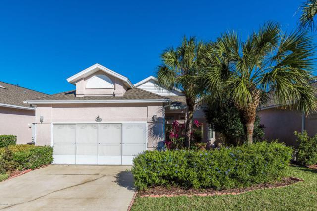 312 Sea Woods Dr N, St Augustine, FL 32080 (MLS #915266) :: EXIT Real Estate Gallery