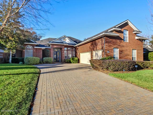 7936 Hampton Park Blvd, Jacksonville, FL 32256 (MLS #915267) :: EXIT Real Estate Gallery