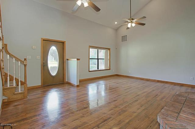 2900 County Road 214, St Augustine, FL 32084 (MLS #915295) :: EXIT Real Estate Gallery