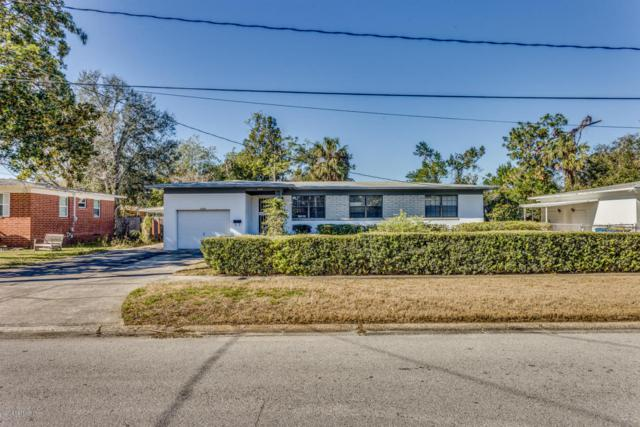 3236 Vinewood Ln, Jacksonville, FL 32277 (MLS #915299) :: EXIT Real Estate Gallery