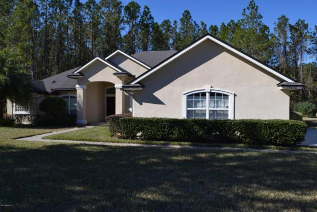 14630 Amelia View Dr, Jacksonville, FL 32226 (MLS #915315) :: The Hanley Home Team