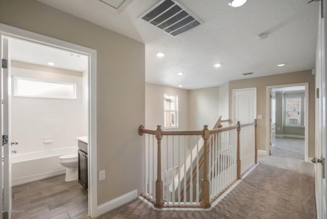 114 Silver Creek Pl, St Augustine, FL 32095 (MLS #915324) :: EXIT Real Estate Gallery