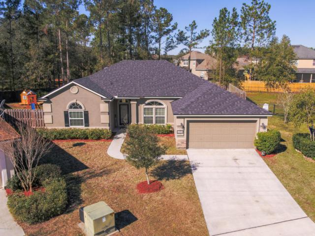 4269 Victoria Lakes Dr W, Jacksonville, FL 32226 (MLS #915410) :: EXIT Real Estate Gallery