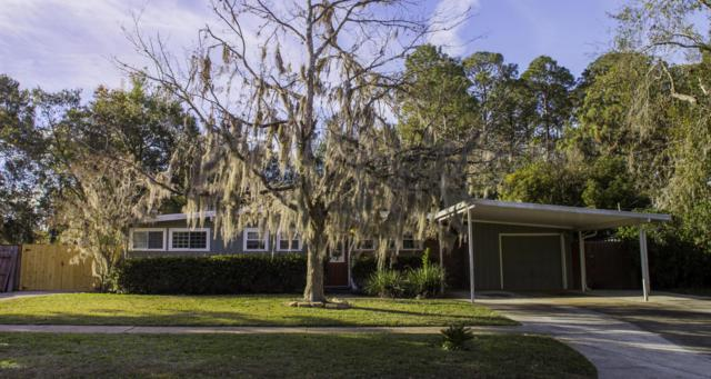 7036 Altama Rd, Jacksonville, FL 32216 (MLS #915426) :: EXIT Real Estate Gallery