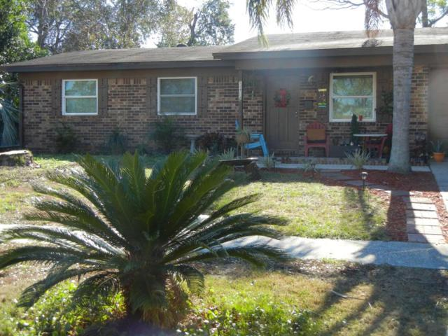 11712 Starfish Ave, Jacksonville, FL 32246 (MLS #915444) :: EXIT Real Estate Gallery