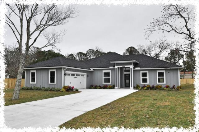 13680 Chauny Rd E, Jacksonville, FL 32224 (MLS #915466) :: EXIT Real Estate Gallery