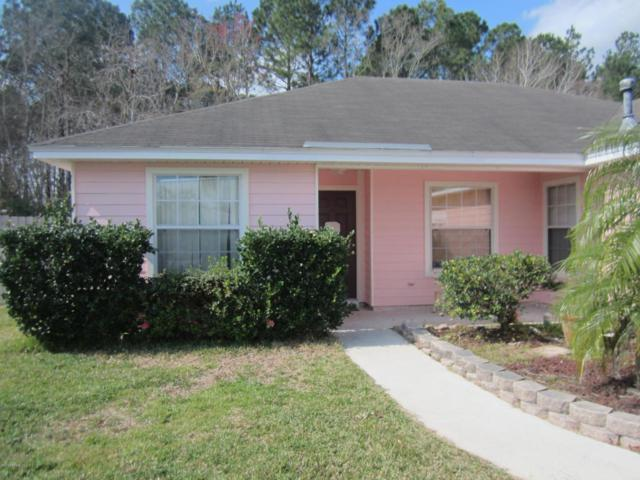 1861 Willesdon Dr W, Jacksonville, FL 32246 (MLS #915473) :: EXIT Real Estate Gallery