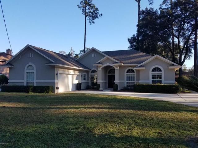 6861 San Jose Blvd, Jacksonville, FL 32217 (MLS #915504) :: EXIT Real Estate Gallery