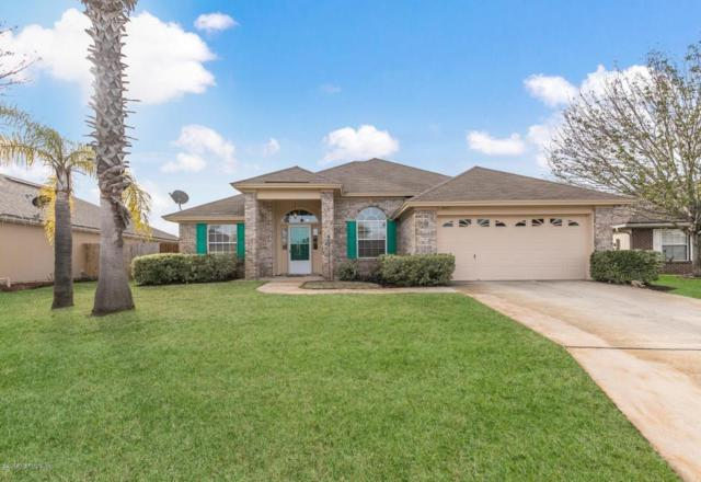 2468 Bentwater Dr W, Jacksonville, FL 32246 (MLS #915508) :: EXIT Real Estate Gallery