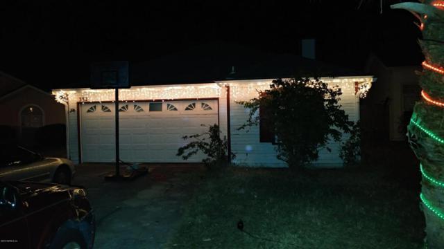 382 Silent Brook, Jacksonville, FL 32225 (MLS #915520) :: EXIT Real Estate Gallery