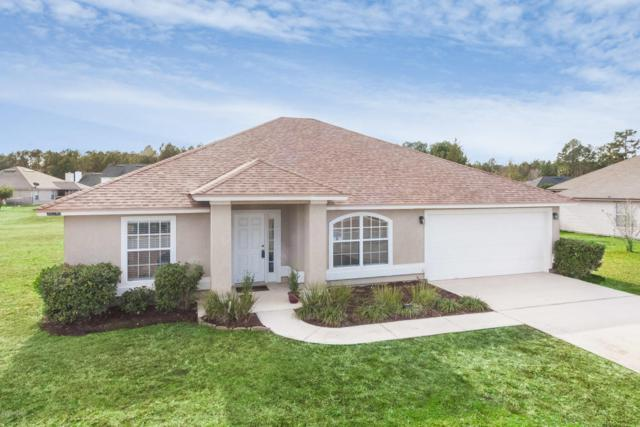 30240 Trophy, Bryceville, FL 32009 (MLS #915526) :: EXIT Real Estate Gallery