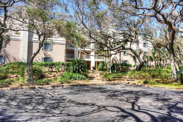 2060 Beachwood Rd, Fernandina Beach, FL 32034 (MLS #915554) :: EXIT Real Estate Gallery