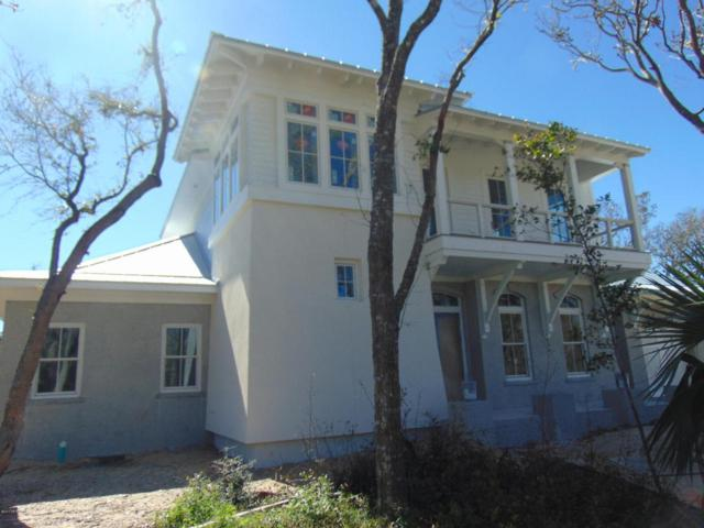 21 Oasis Club Dr, Ponte Vedra, FL 32082 (MLS #915614) :: EXIT Real Estate Gallery