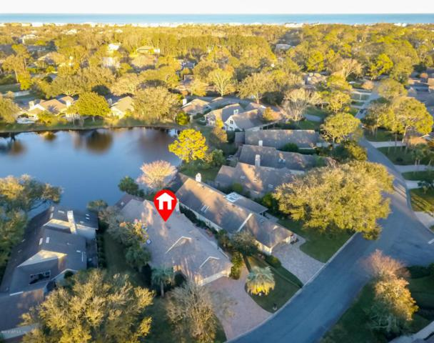 33 Northgate Dr, Ponte Vedra Beach, FL 32082 (MLS #915619) :: EXIT Real Estate Gallery
