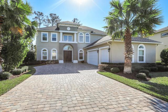 236 Payasada Cir, Ponte Vedra Beach, FL 32082 (MLS #915656) :: EXIT Real Estate Gallery