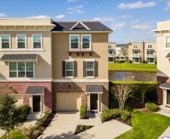 4494 Ellipse Dr, Jacksonville, FL 32246 (MLS #915679) :: EXIT Real Estate Gallery