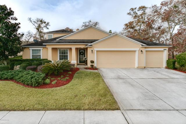 1104 Pine Island Ct, Middleburg, FL 32068 (MLS #915693) :: EXIT Real Estate Gallery