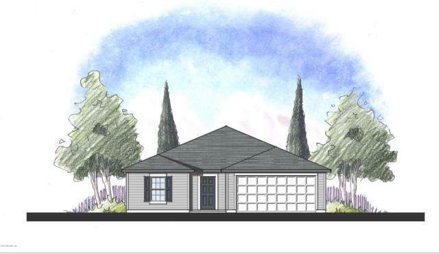 2062 Patriot Ridge Dr, Jacksonville, FL 32221 (MLS #915699) :: EXIT Real Estate Gallery