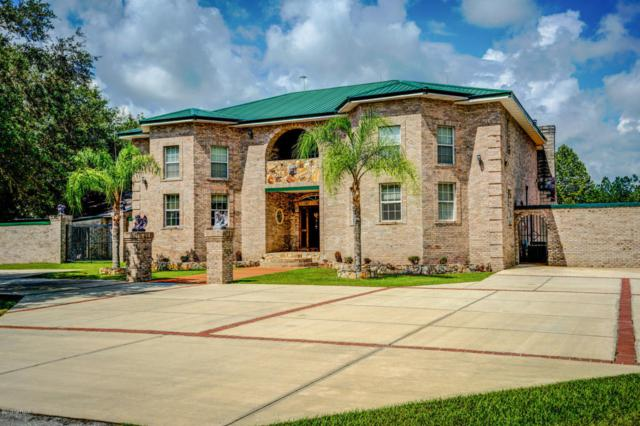 6140 County Rd 315C, Keystone Heights, FL 32656 (MLS #915736) :: EXIT Real Estate Gallery