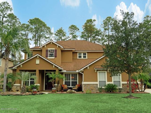 126 Worthington Pkwy, St Johns, FL 32259 (MLS #915742) :: EXIT Real Estate Gallery