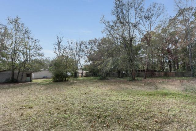 0 California Ave, Jacksonville, FL 32210 (MLS #915780) :: EXIT Real Estate Gallery