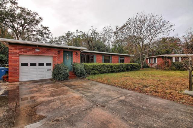 2202 Red Oak Dr, Jacksonville, FL 32211 (MLS #915821) :: EXIT Real Estate Gallery