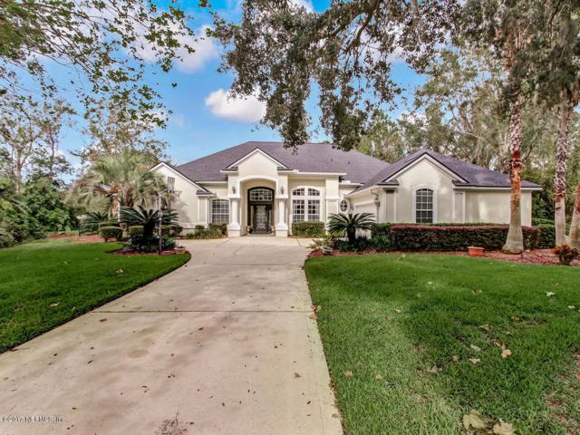 10075 Persimmon Hill Ct, Jacksonville, FL 32256 (MLS #915837) :: EXIT Real Estate Gallery