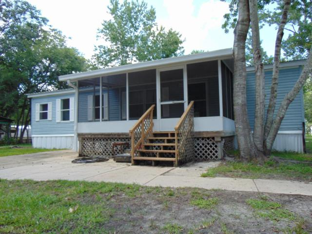 140 Edgewater Rd, Satsuma, FL 32189 (MLS #915849) :: EXIT Real Estate Gallery