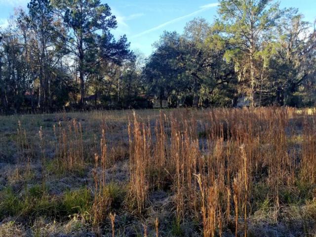 1459 Halsema Rd N, Jacksonville, FL 32220 (MLS #915863) :: EXIT Real Estate Gallery